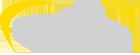 Behnsen.IT Logo